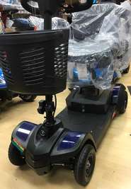 Drive Mobility Scooter in store