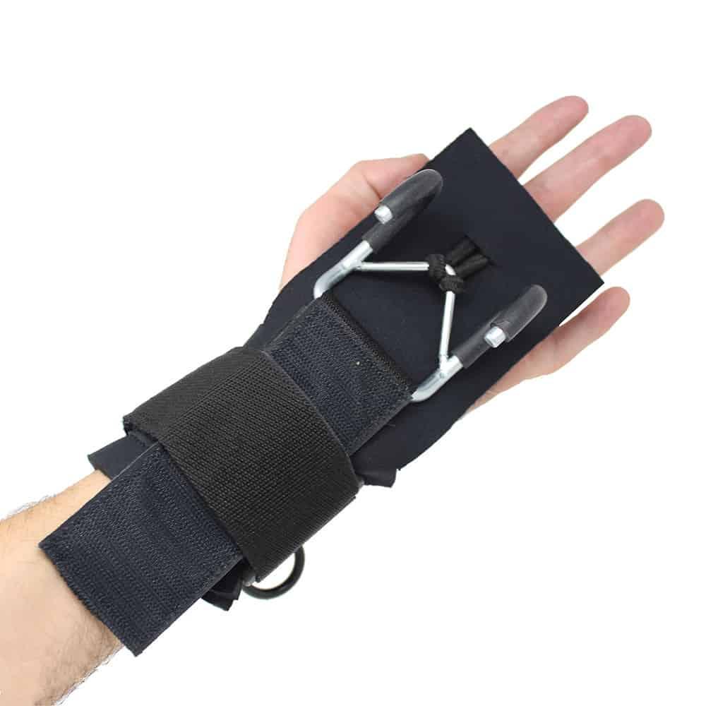 Active Hands Hook Aid image