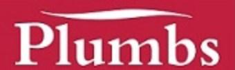 Plumbs logo