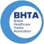 BHTA_logo Naidex Retailers Guide
