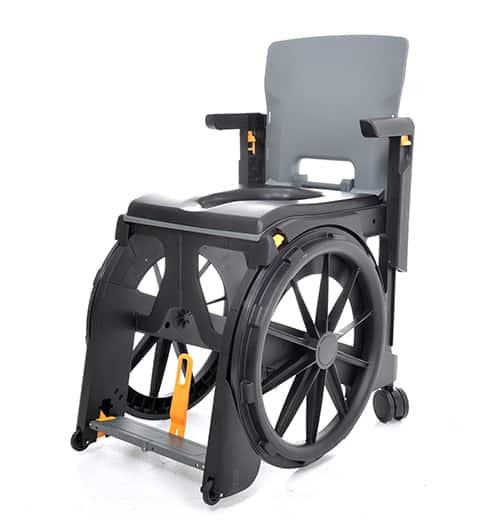 Osprey Healthcare The WheelAble