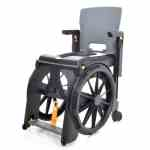Osprey WheelAble featured Naidex Retailers Guide
