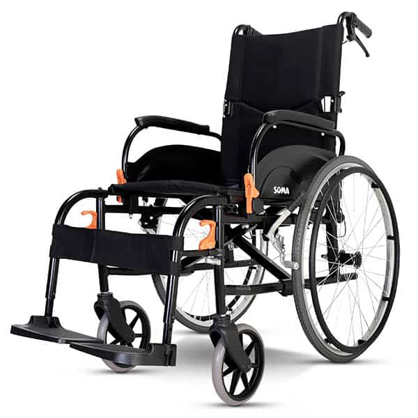 karma Mobility Agile