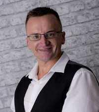 David Redfern DSR Tax