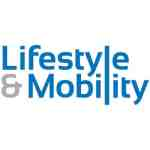 Mobility Showroom Manager – Lifestyle and Mobility – Harlow