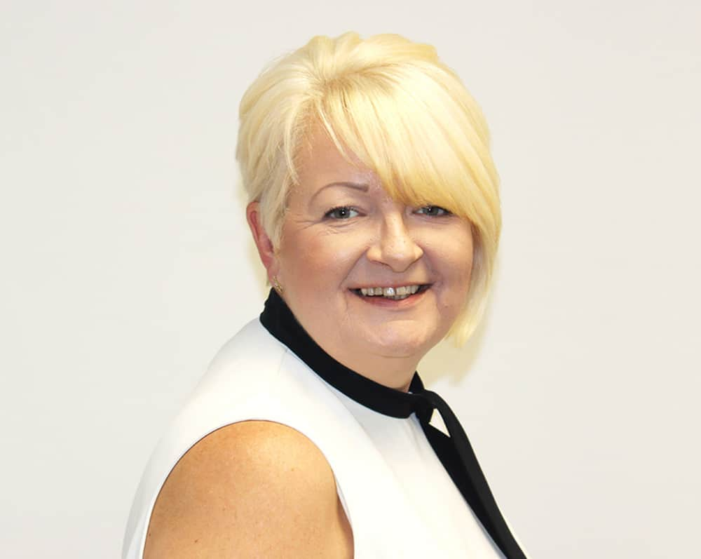 Debbie Murray joins Essential Healthcare Group