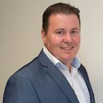 James Gargan beechfield healthcare