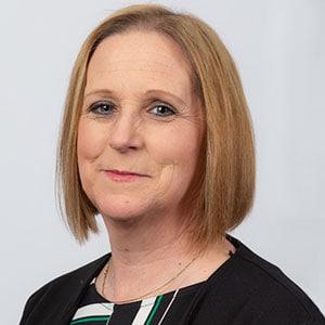 Karen Sheppard headshot new 2019 people first mobility