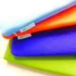 airospring cushions