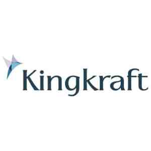 Kingkraft logo
