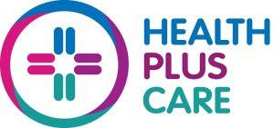 health plus care