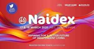 Naidex 46