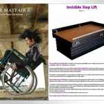 oyster mayfair brochure featured