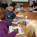 DLF Trusted Assessor Training Course