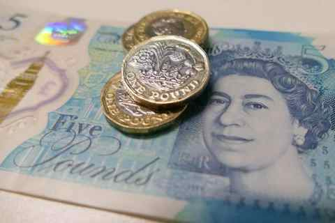 money national living wage comment