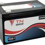TN Power Battery Megastore THIIS Magazine