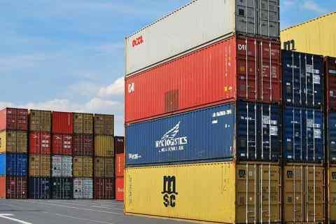 Brexit webinar contingency planning docks