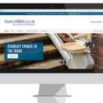 stairliftbits website for the mobility trade feature