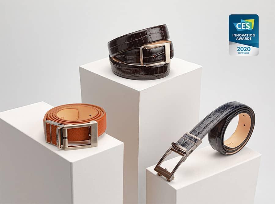 WELT Smart Belt Pro image