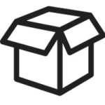 product icon thiis new