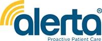 Alerta Medical logo