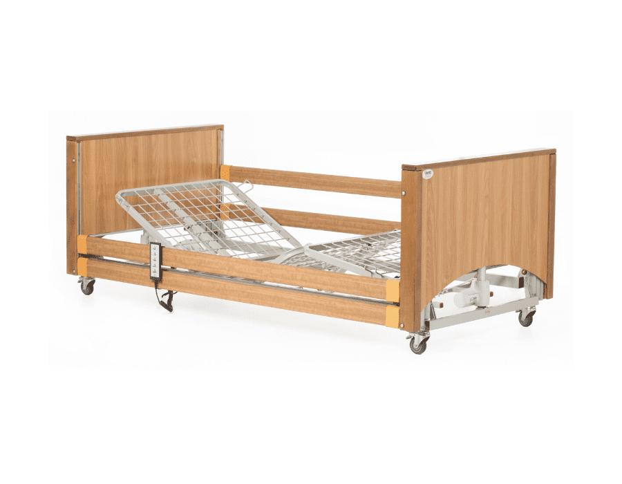 Lomond Low Bed image