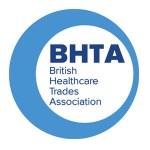 bhta bhts logo