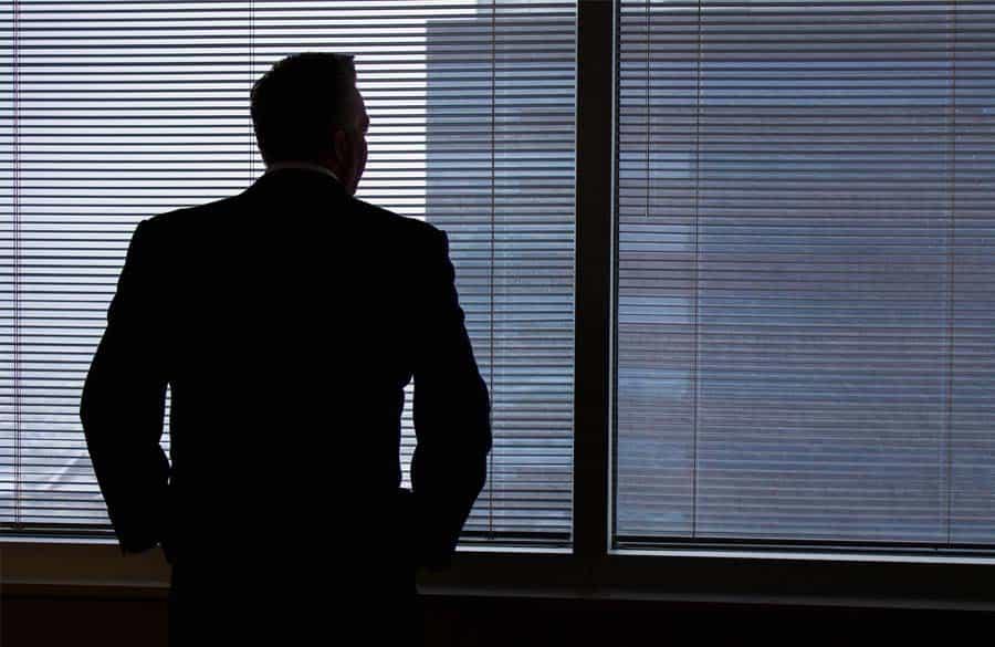 redundancies boss window