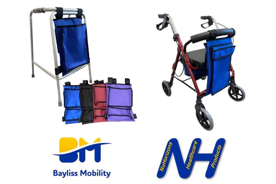 Bayliss Mobility expansion NuHorizon