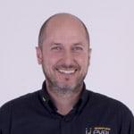Powerchair deep dive Kevin Atkins