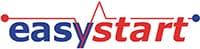 Easystart logo
