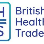 BHTS logo