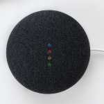 RealSAM Smart Speaker image