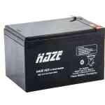 HZS12-14 from Easystart image