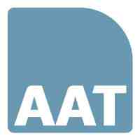 aatgb-logo-hippie-blue copy