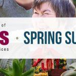ADASS Spring Survey