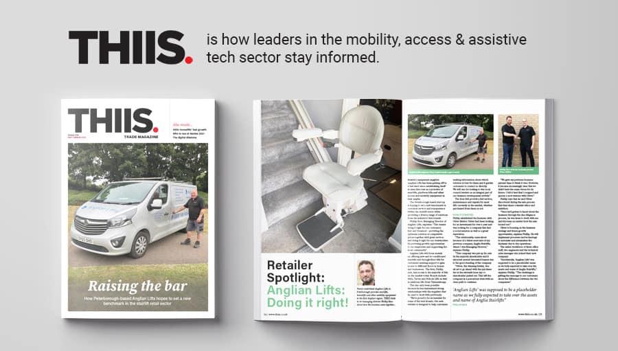 Thiis September issue