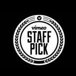vimeostaff_prize