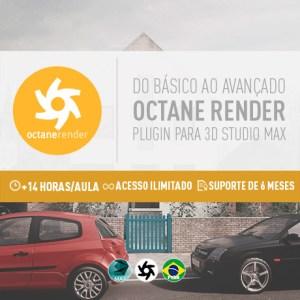 cover-octane-port