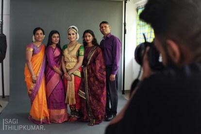 Sagi_Thilipkumar_Rethu_Arangetram_37