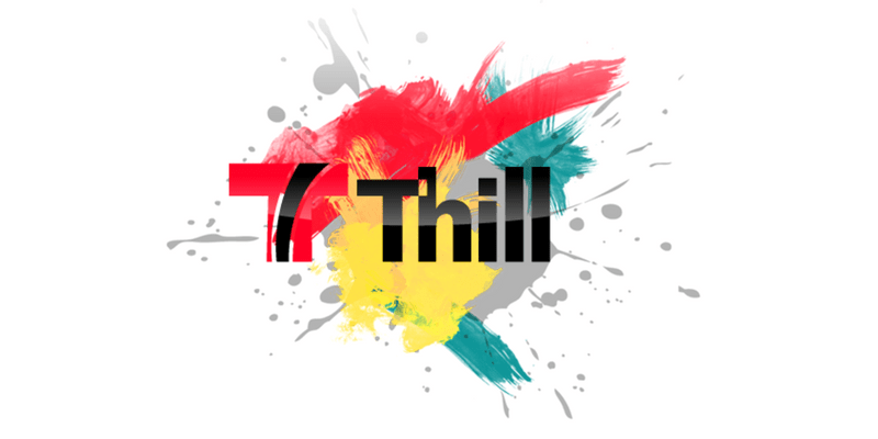 Thill Inc Fulfillment