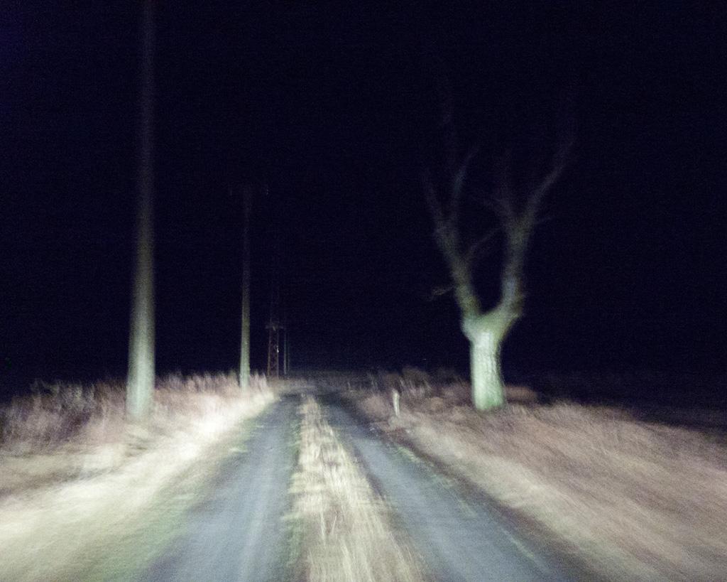 dunkles_land_Fahrt_NEU_03