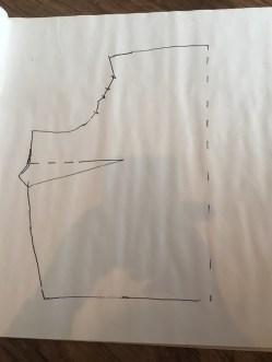 bhl-hollyjumpsuit-jumpsuit-1046