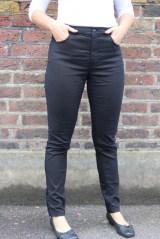 Ginger Jeans #3