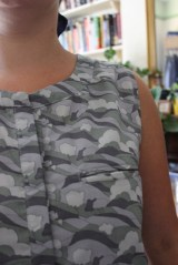 biscayne-blouse-1