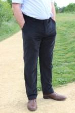 Jedediah pants (1)