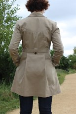 Luzerne Trench Coat (8)