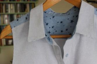 Alder shirtdress (2)