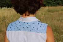 Alder shirtdress (33)