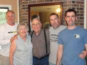anthony-barbara-bob-david-philip-porter-3-brothers-with-mom-and-dad